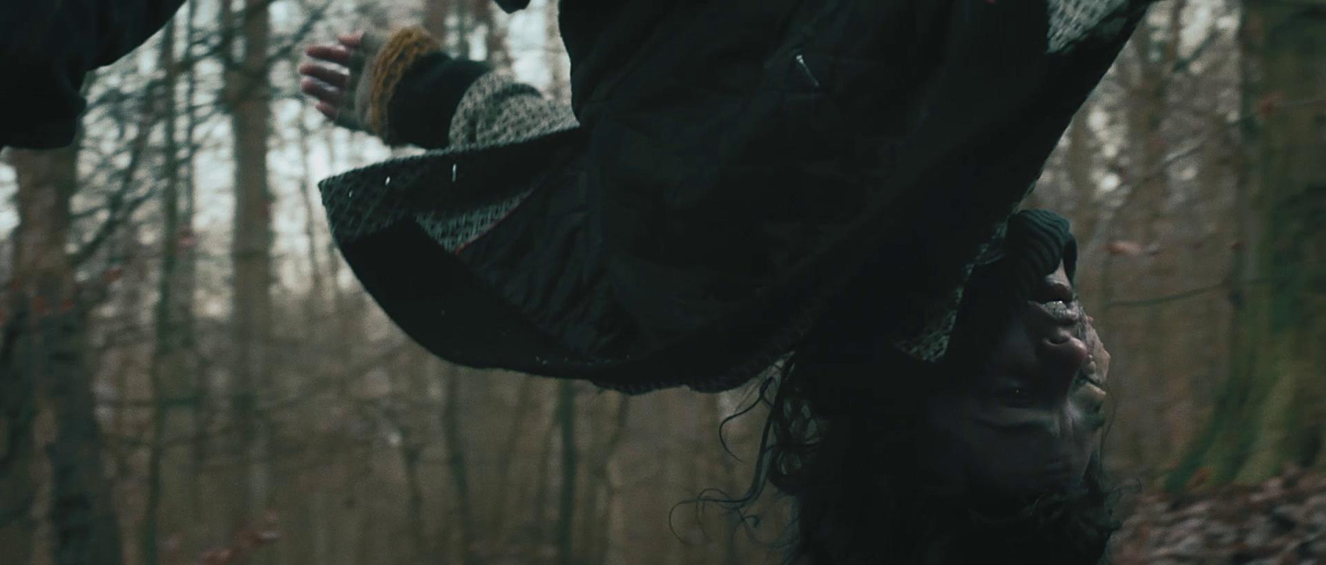 Infiziert-Screenshot-01