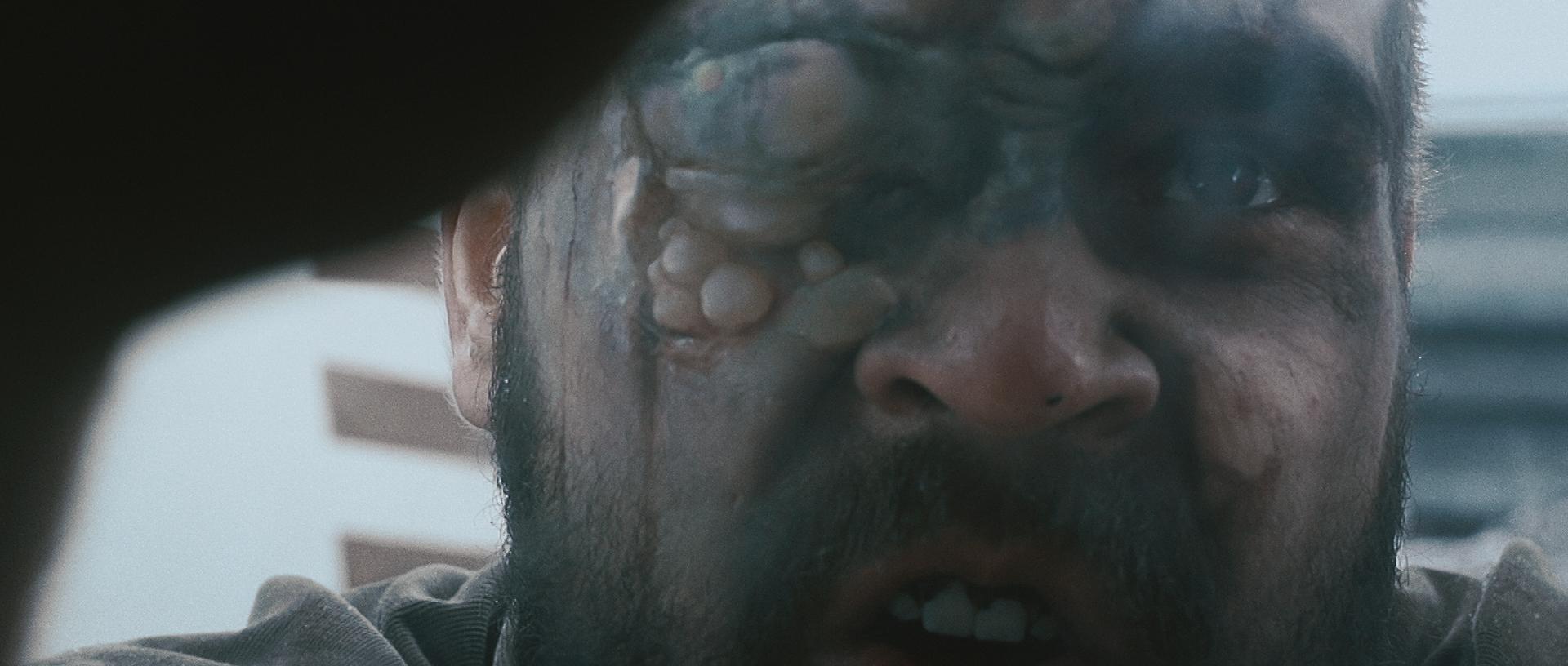Infiziert-Screenshot-10