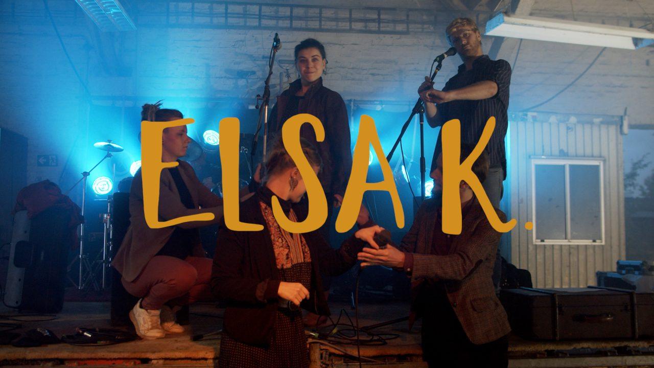 ElsaK-02