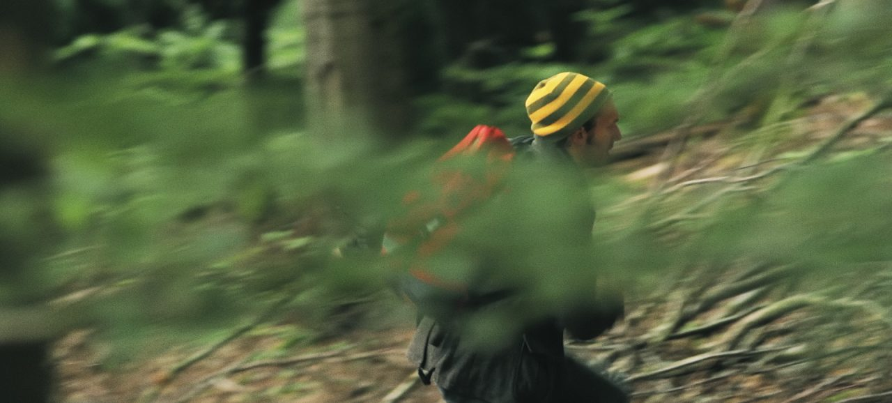 wiesersehen-screenshot-08